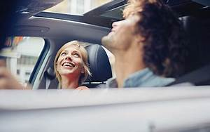 Hyundai Leasing Mit Versicherung : hyundai finance hyundai motor deutschland gmbh ~ Jslefanu.com Haus und Dekorationen