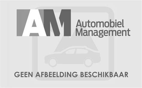 Automobielmanagement.nl - Chrysler hoopt op hervatting ...