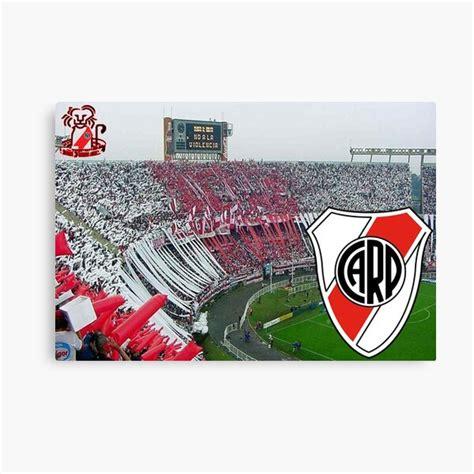 Regalos y productos: River Plate | Redbubble