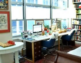 ikea hack two person desk build pinterest