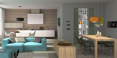 come arredare soggiorno come arredare un soggiorno con stile arredocad