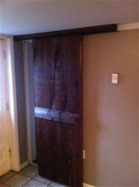 diy wooden pallet door ideas pallets designs
