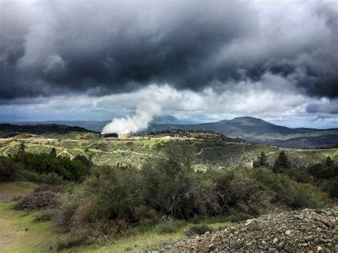 projects   geothermal energy  economically