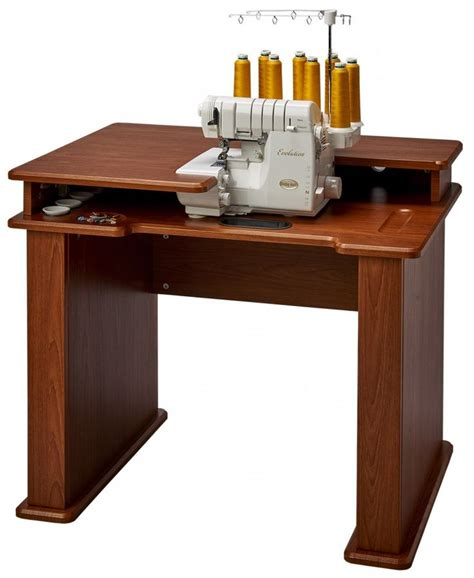 Koala Sewing Machine Cabinets by 17 Best Ideas About Koala Sewing Cabinets On