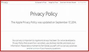 Legal agreements for mobile apps termsfeed for Mobile app privacy policy template