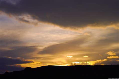 sundown freebigpicturescom