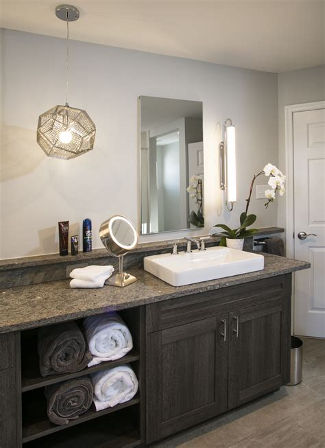 modern bathrooms designs  remodeling htrenovations