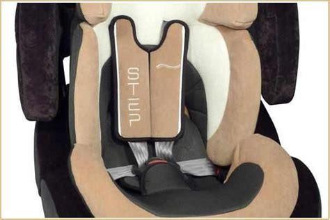 bien choisir siege auto bebe choisir un siège auto adapté à l enfant
