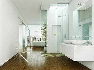 Badezimmer Grundriss Modern : inspirationen aus den designer badezimmer 2015 ~ Eleganceandgraceweddings.com Haus und Dekorationen