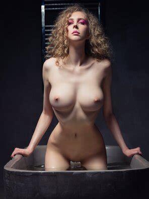 Katerina porn pics