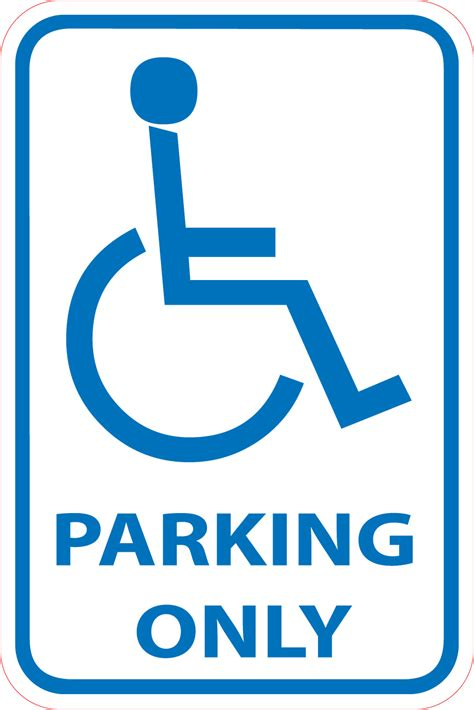 Free Printable Handicap Parking Signs, Download Free Clip. Sage Graduate School Occupational Therapy. Business Marketing Degree Online. Academy Sports Opening Hours. Referral Reward Program Maple Heights Library. Seminole County Animal Services. Currency Trading Courses Star Plus Mahabharat. Carpet Cleaner Atlanta Head Shave For Charity. Online Press Release Distribution