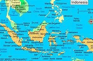 East Asian Islands - Sweet Tiny Teen