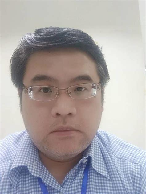 รับสอนการใช้งานระบบฐานข้อมูล MySQL - Rubsorn (รับสอน ...
