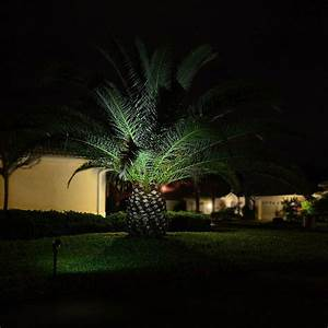 Remote solar panel lighting system by free light flexible
