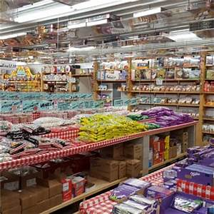 Minnesota's Largest Candy Store - 47 Photos & 15 Reviews ...