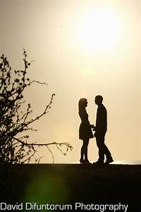 54 best Couples images on Pinterest | Couple photography ...