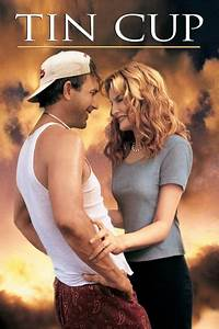 Tin Cup on iTunes