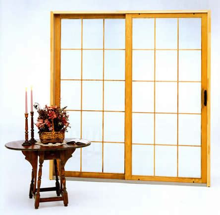 patio doors mi michigan vinyl patio doors sliding wood