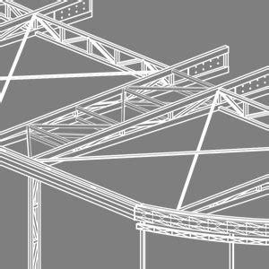 bureau etude structure bureau d etudes structure