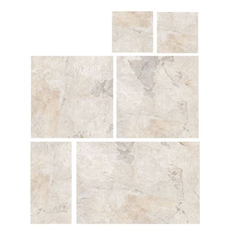 tiles for the kitchen venus cumbria white kitchen floor and wall bathroom 6225