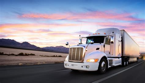 Commercial truck insurance for business use cost is much different than personal auto the answer to how much is truck insurance for a semi? will not resemble the price for your. How Much Does Commercial Truck Insurance Usually Cost? Key Factors to Consider... - America For ...