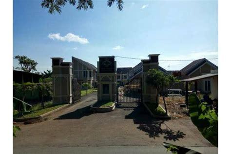 Rumah Murah Minimalis Di Cianjur Kota