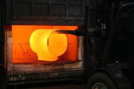 petrosadid manufacturing process
