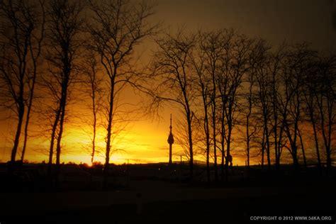 sunset tower ka photo blog
