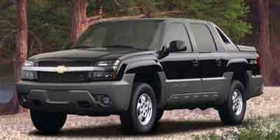 car engine manuals 2003 chevrolet avalanche 1500 parental controls 2002 chevrolet avalanche crew cab 2500 4wd specs and performance engine mpg transmission