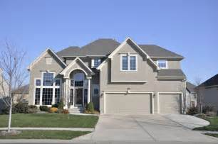 Home Design Engineer 100 Home Design Engineer House Design And Contractors Ideas For The House Home