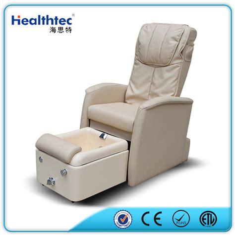 2016 whirlpool salon spa pedicure chair e101 19 buy spa