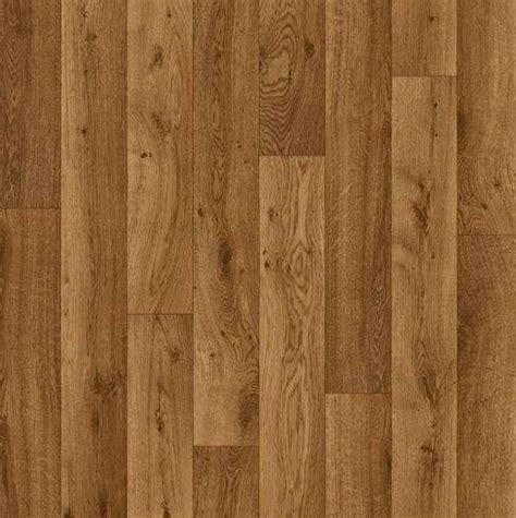 lifestyle floors brooklyn super slip resistant vinyl