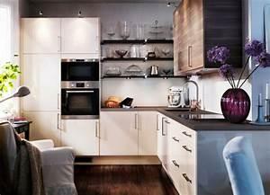 Boden Für Wohnung : das zuhause gem tlich einrichten die neugestaltung einer wohnung ~ Sanjose-hotels-ca.com Haus und Dekorationen