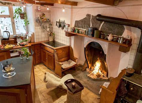 kitchen fireplace ideas large kitchen fireplace fireplace designs 21 beautiful