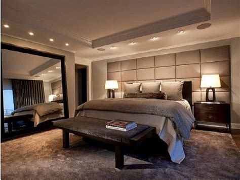 chandeliers for bedrooms ideas bedroom ceiling lighting