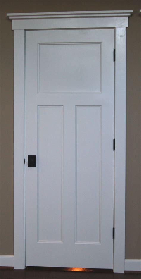 door trim ideas marvelous interior door trim styles 1 craftsman style
