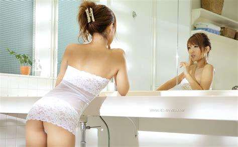 Asian Babes Db Fujisaki Rio