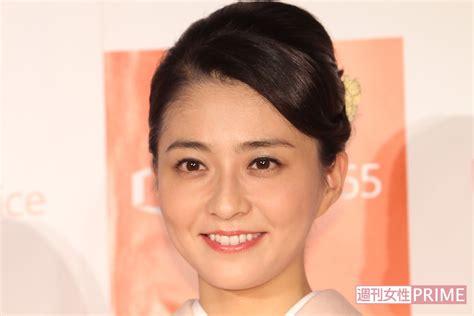小林麻央さんの闘病ブログ、世界へーー「あなたの意思は世界