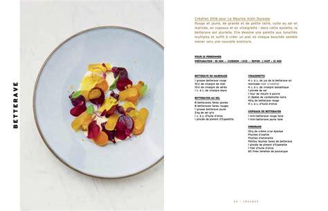 cours cuisine ducasse alain ducasse cours de cuisine best nicolas duestienne