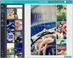 1000 ideas about online brochure maker on pinterest brochure maker brochure creator and tri for Canva brochure maker