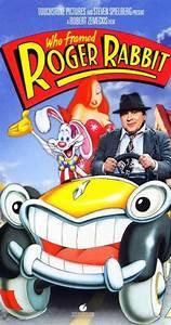 Who Framed Roger Rabbit (1988) - IMDb