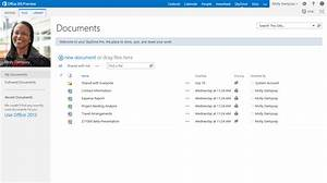 sharepoint revolves around you microsoft 365 blog With 7 12 documents