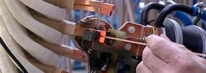 Dachrinne Löten Mit Flamme : induktives l ten der schnelle pr zise und effiziente erw rmprozess ~ One.caynefoto.club Haus und Dekorationen