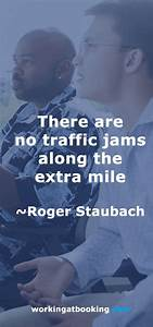 Roger Staubach ... Roger Zea Quotes