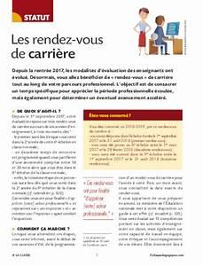 Rendez Vous De Carrière : les rendez vous de carri re fichesp ~ Medecine-chirurgie-esthetiques.com Avis de Voitures