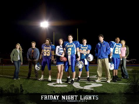 watch friday night lights season 1 free top tv shows and where to watch them online for free the