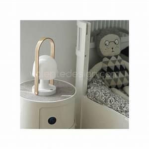 Lampe A Poser Sans Fil : lampe poser led sans fil ~ Teatrodelosmanantiales.com Idées de Décoration