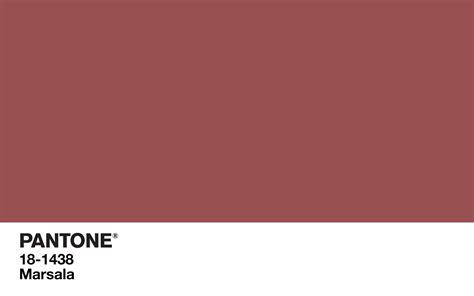 2015 pantone color of the year graphics pantone digital wallpaper