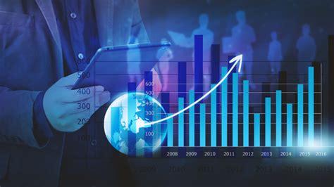 finance  international finance   video