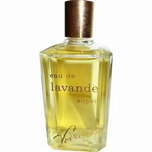 Eau De Lavande : voirnet eau de lavande super reviews and rating ~ Melissatoandfro.com Idées de Décoration